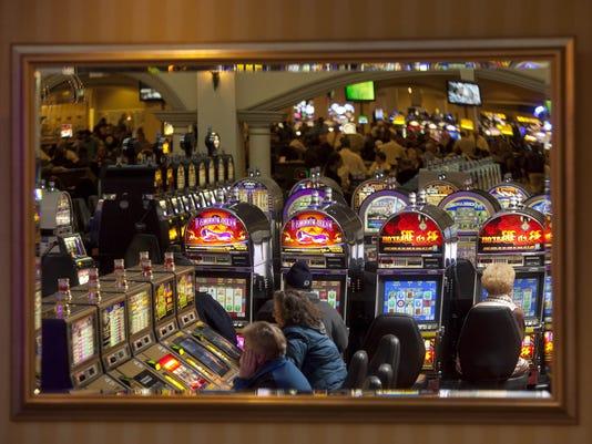 Casino wilmington maryland casino bar walmart