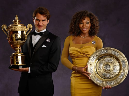 2013-6-20 roger and serena best of their era