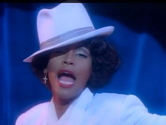 Whitney 1990