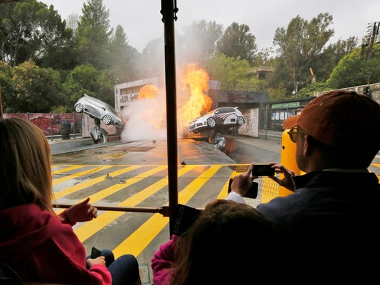 VIP theme park passes DON'T OVERWRITE