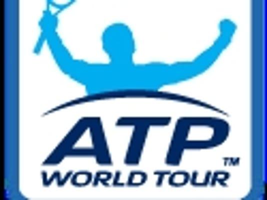 2013-6-20 atp logo