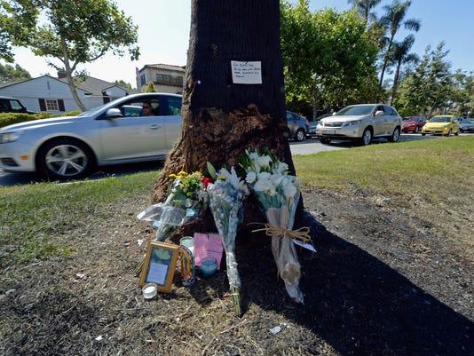 hasting memorial