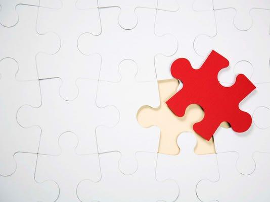 062213 puzzle-piece