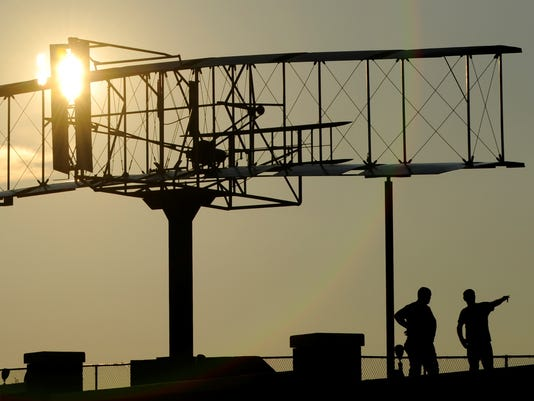 062013 wright flyer 1