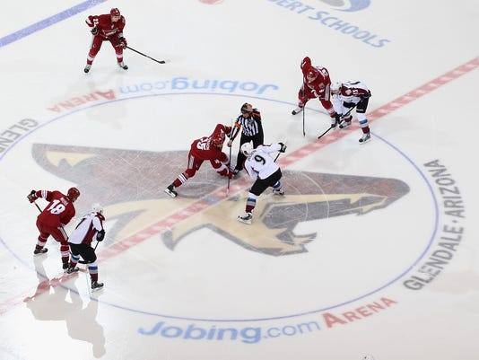 2013-06-21-coyotes-deal