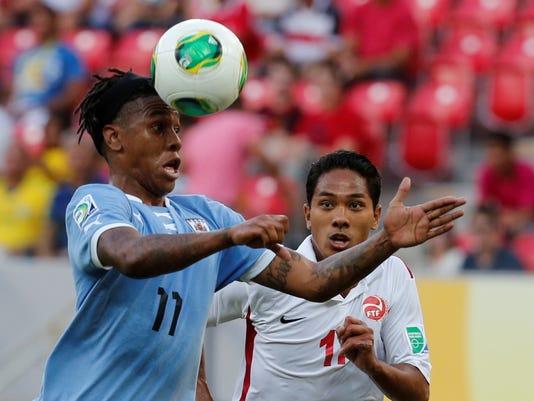 2013-6-23-tahiti-uruguay-confed-cup