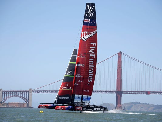 2013-6-25-americas-cup-new-zealand