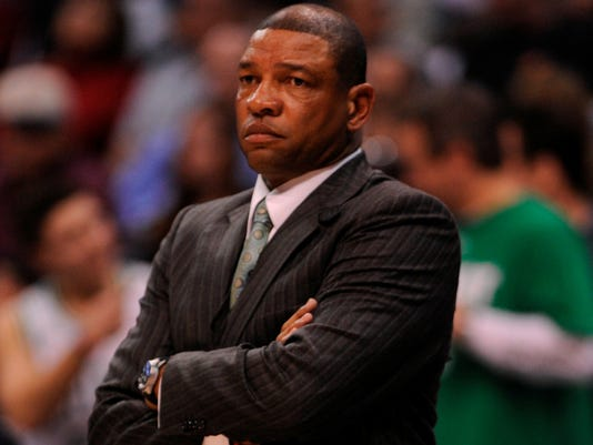 06/24/13 doc rivers