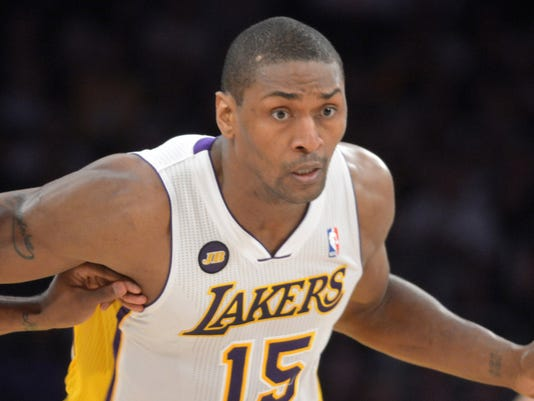 062513 metta world peace