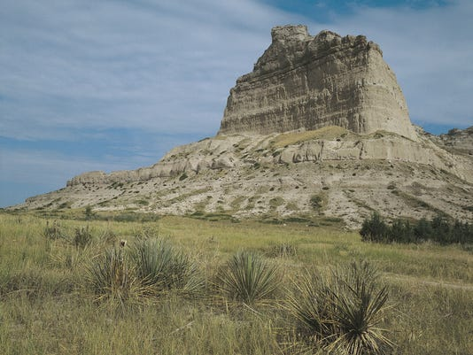 scotts bluff DON'T OVERWRITE