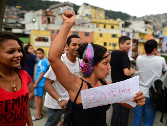 2013-06-25-brazil-confederation-cup-protests