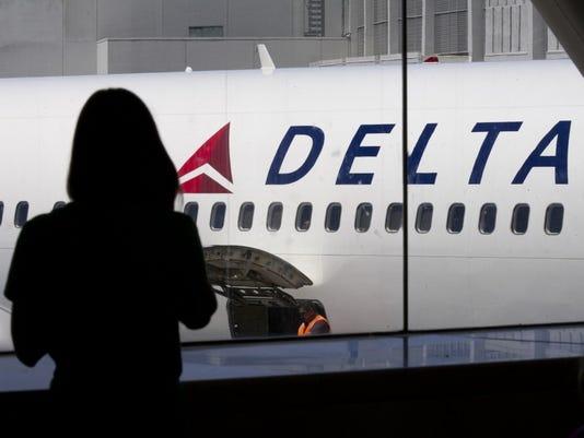 delta DON'T OVERWRITE