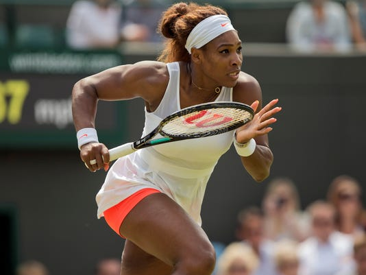 2013-6-27 serena williams wins usat