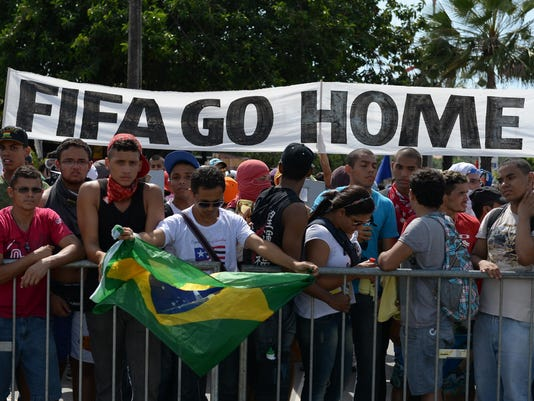 2013-6-26-confed-cup-brazil-protest