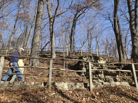 effigy mounds DON'T OVERWRITE