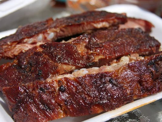 ribs DON'T OVERWRITE