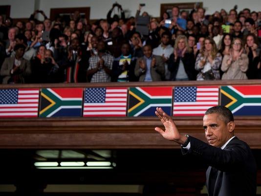 Opinionline Africa