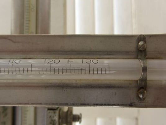 death-valley-thermometer