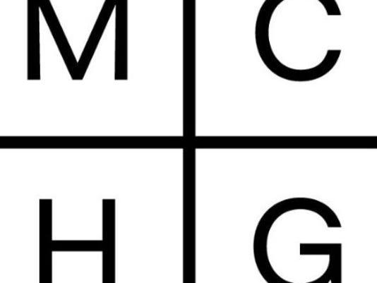 Jay-Z's Magna Carta Holy Grail cover
