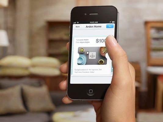 smartphone-transaction