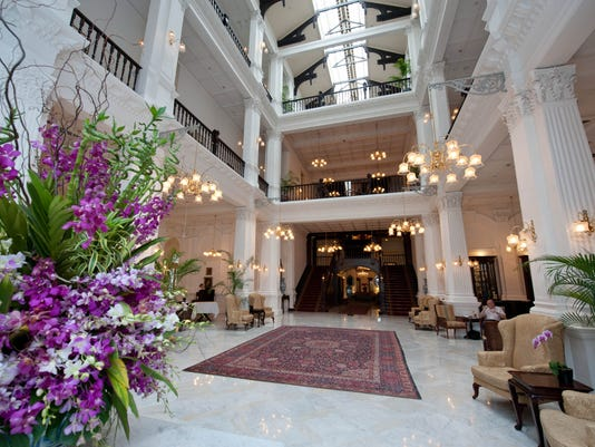 timeless hotels 10