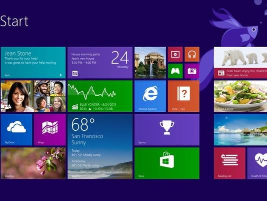 XXX baig-windows-8.jpg