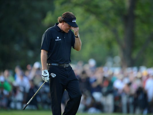 2013-7-2 phil mickelson