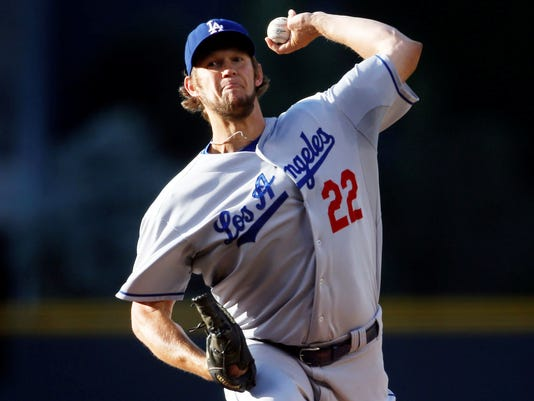 070213-kershaw-dodgers
