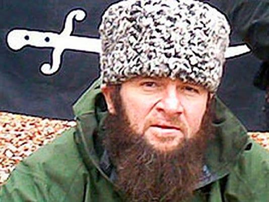 2013-7-3-chechen-rebel-umarov