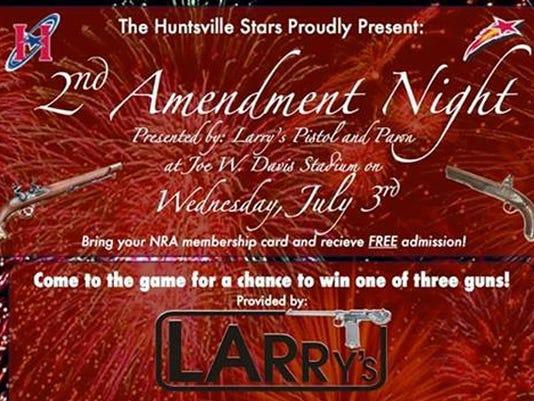 second-amendment-night