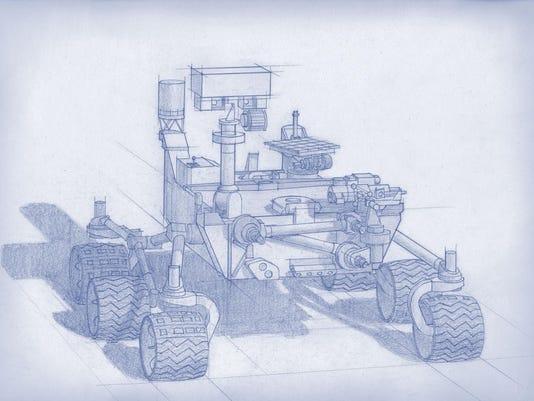 Mar2020_rover