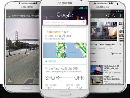 XXX _Samsung-GS4-Google-Play-Edition002.jpg