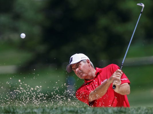 2013-7-10 fred couples