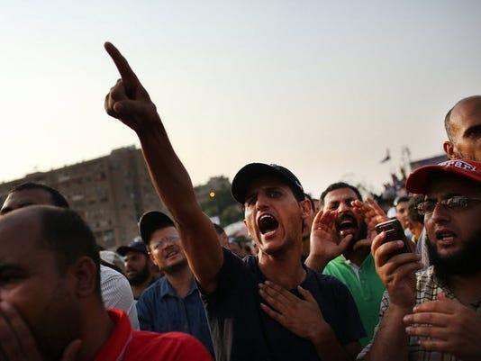 Egypt protester.JPG