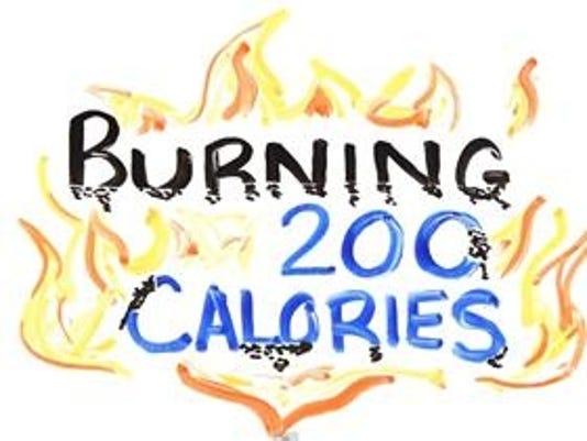 200calories