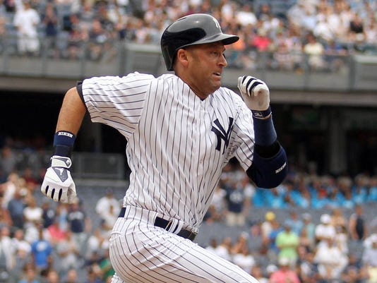2013-07-11-jeter-game