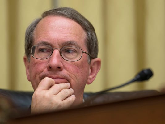 Goodlatte Citizenship