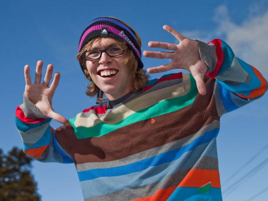 2013-07-12-kevin-pearce-recover-colorado