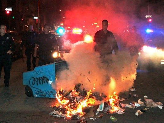 california-protests-0714