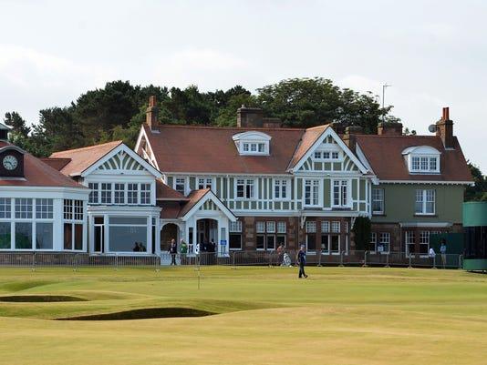 2013-7-14 muirfield clubhouse