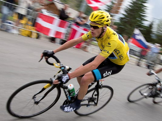 2013-07-18-tour-france-christopher-froome-stage-18