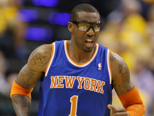 7-18-amare-stoudemire-israel