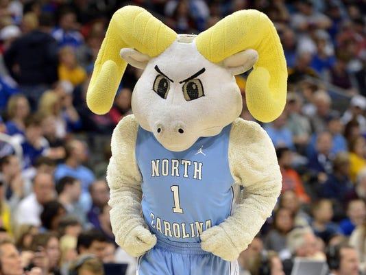 2013-03-24-north-carolina-mascot