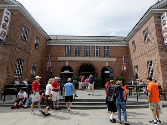 cooperstown-87-12431