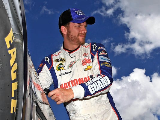 7-28-13-dale earnhardt jr-indy