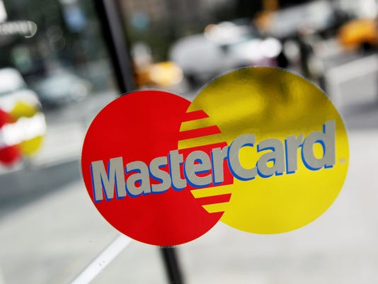 mastercard-earnings