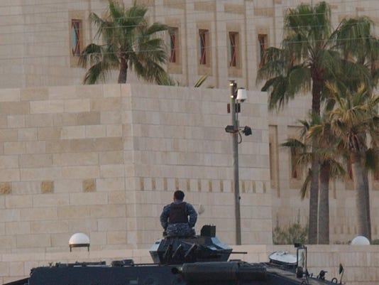 us embassy jordan