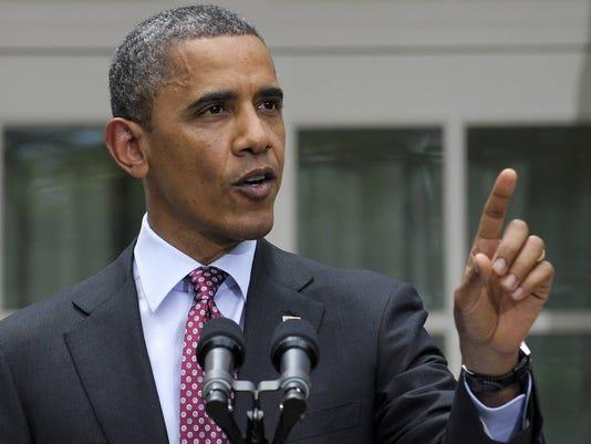 Obama-deportees