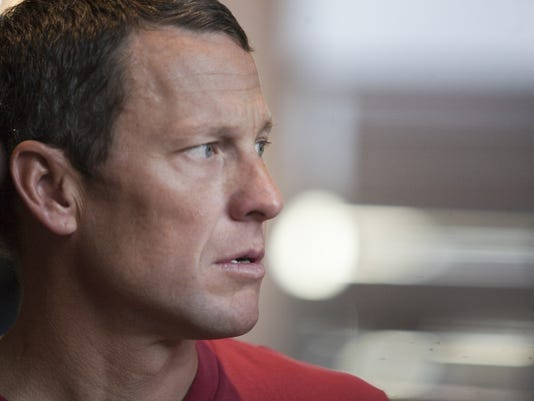 2012-10-24-lance-armstrong-ioc-cycling