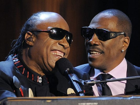 eddie murphy stevie wonder